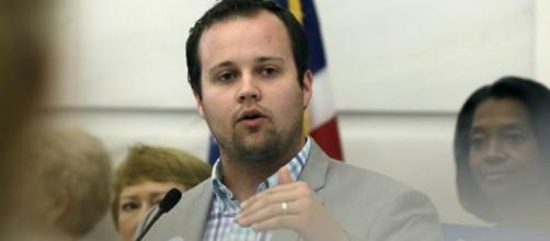 Josh Duggar To Appear In Court This May, To Return On 'Counting On ... - inquisitr.com