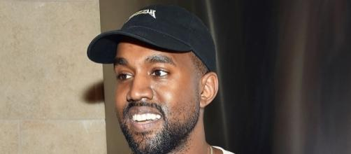Kanye West shuts down his social media accounts - Photo: Blasting News Library - usmagazine.com