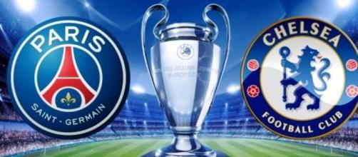 LDC - Les billets pour PSG - Chelsea disponibles demain en pack ... - parisfans.fr
