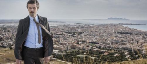 Maltese - Il Romanzo del commissario: anticipazioni e riassunto