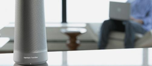 Microsoft's Smart Speaker Will Debut This Fall - Fortune - fortune.com