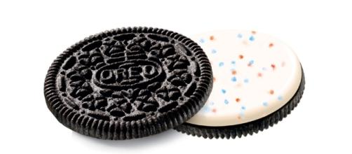 Oreo will pay you $500k for new flavor ideas