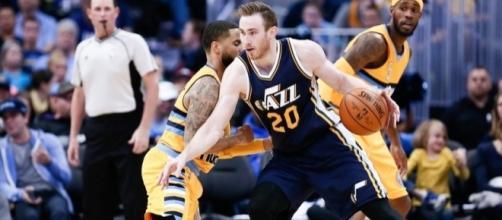 NBA Rumors: Gordon Hayward Leaving Utah? To Philly? - thesixersense.com