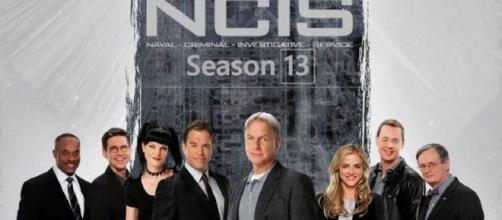 'NCIS' season 14 spoilers reveal that a new mission is about to uncover by the trio. (Photo via vine report)
