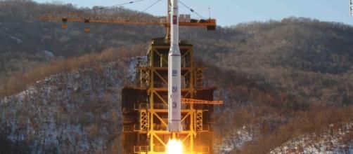 North Korea at UN: US faces 'tremendous consequences ... - cnn.com