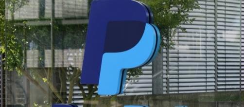 PayPal Streamlines SMB Access To Partners   PYMNTS.com - pymnts.com