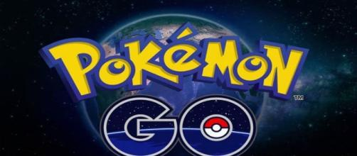 'Pokémon GO': a new Gym update and new changes revealed pixabay.com