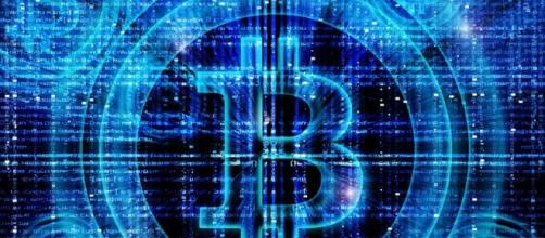 Revolutionary Protocol: The Emergence of Bitcoin - Bitcoin News - bitcoin.com
