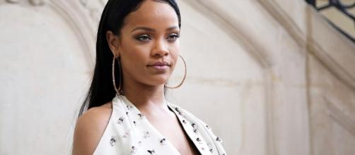 Rihanna | Rolling Stone - rollingstone.com
