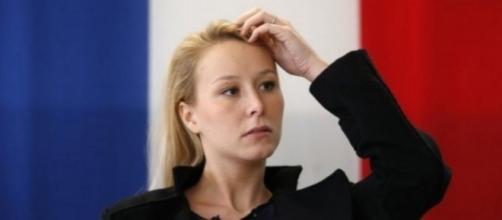 Sans Marion Maréchal-Le Pen, quel avenir pour le FN?