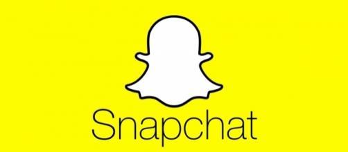 Snapchat: è un addio, per ora • InstaNews - instanews.it
