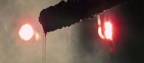 The Walking Dead 7: anteprima dei primi tre minuti della settima ... - velvetcinema.it