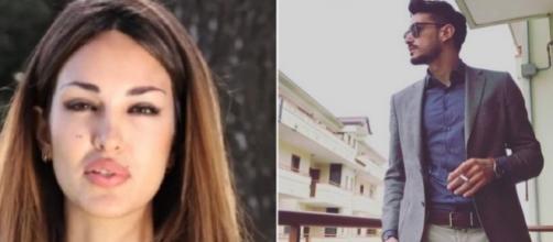 Uomini e Donne: Rosa Perrotta e Pietro Tartaglione, anticipazioni ... - melty.it