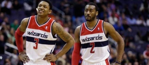 Washington Wizards vs. Indiana Pacers Game 5 Betting Preview - topbet.eu
