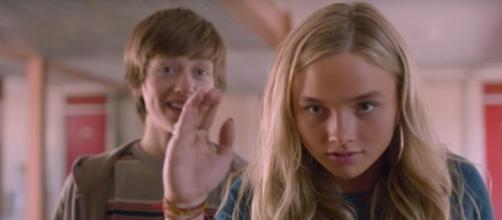 X-Men spinoff series The Gifted gets trailer - Fox orders first season - digitalspy.com