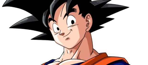 ANTENA 3 TV | Japón declara oficialmente el 9 de mayo como Día de Goku - antena3.com