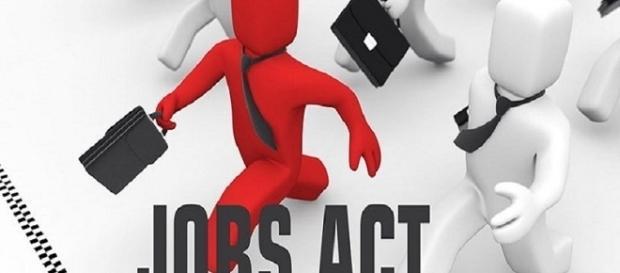 Approvato il Jobs Acr degli autonomi: novità su disoccupazione, malattia e maternità