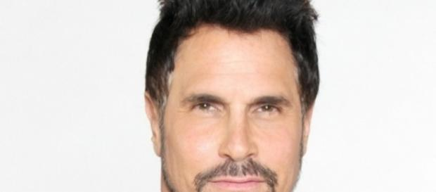 Bill Spencer, Jr. | The Bold and the Beautiful | Soaps.com - sheknows.com