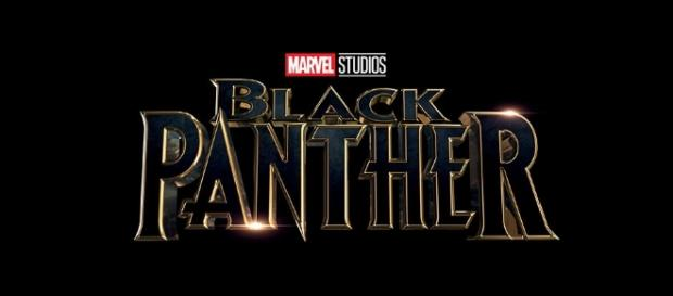 Black Panther: la sinossi del film e il cast - Supereroi news - supereroi-news.com