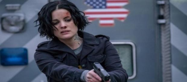 Blindspot episode 22,season 2 promo pic via Flickr.com