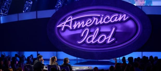 Confirmed: 'American Idol' Returning on ABC - tasteofcountry.com