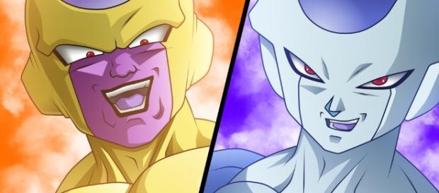 Dragon Ball Super-Dragon Ball Super-Noticias-Facebook