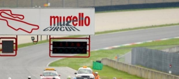 Italian Moto Grand Prix Packge 2017 Mugello Accommodation - mugello-tuscany.com