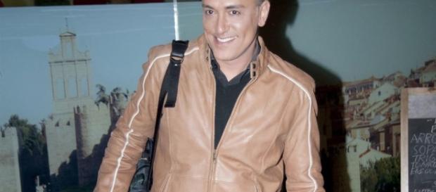 Kiko Hernández desvela el drama que ha supuesto el nacimiento de ... - europapress.es