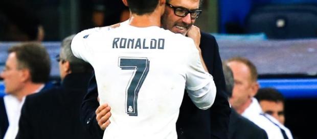 Le Real Madrid a trouvé son Neymar!