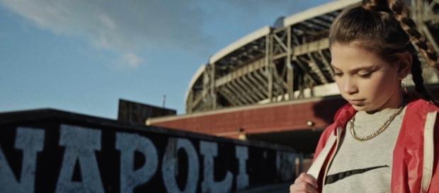 Liberato: è stato rilasciato il secondo singolo - rollingstone.it