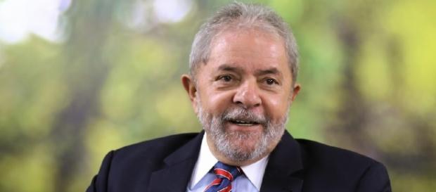 Lula vive semana decisiva para os rumos políticos