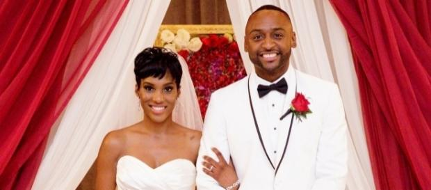'Married at First Sight' Recap: One Couple Ready For Divorce - Photo: Blasting News Library - Us Weekly - usmagazine.com