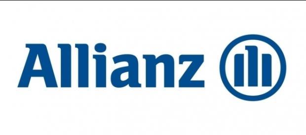 Offerte di lavoro: Allianz assume nuovo personale con o senza esperienza