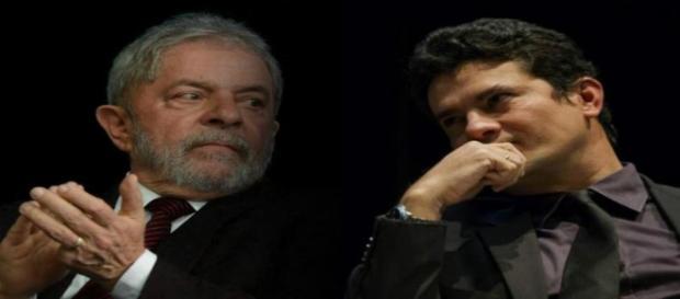 Opinião pública interessada no depoimento de Lula