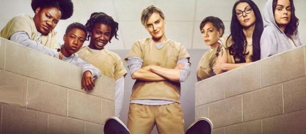 Orange Is The New Black' Season 5 Predictions: Flaritza and Daya ... - idigitaltimes.com