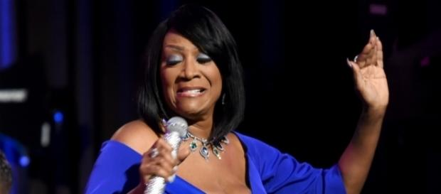 "Patti LaBelle serves up scrumptious jazz treats on ""Bel Hommage."". - inquisitr.com"