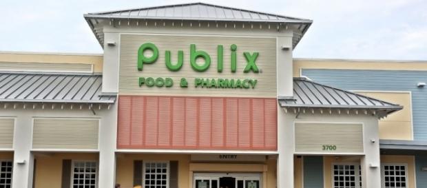 Publix stores coming to Richmond, VA - Photo: Blasting News Library - ABC News - go.com