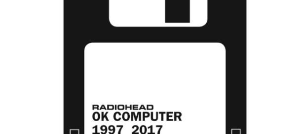 Radiohead on Flipboard - flipboard.com
