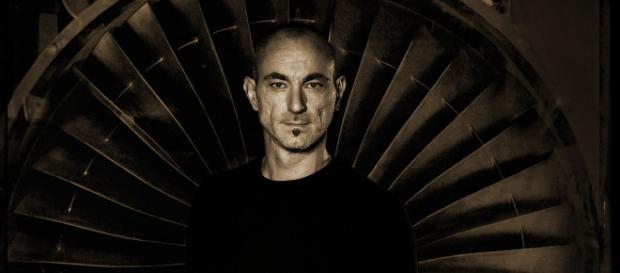 Robert Miles muore a 47 anni ad Ibiza.