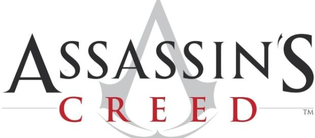 Rumor Patrol: Possible Assassin's Creed Screenshot Leak - Gamersnet UK - gamersnet.co.uk
