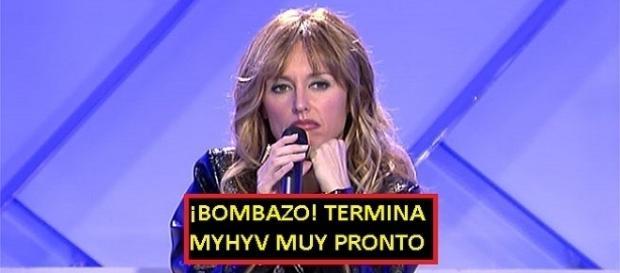 Se cancela Myhyv, te contamos todo en la noticia