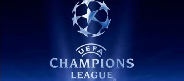 The UEFA Champions League, by the numbers: revenue streams ... - yakagency.com