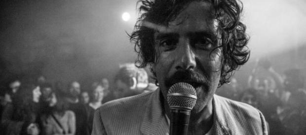 """Tommaso Paradiso: Da """"Dentro il Paradiso"""" al nuovo album dei ... - melty.it"""
