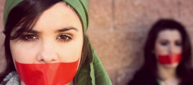 Zensur im Musikgeschäft – Stumme Stimmen – in mehr als 70 Ländern ... - srf.ch