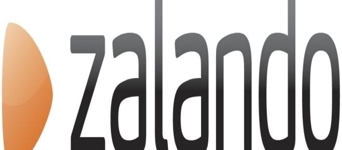 save off 00048 14083 Zalando cerca personale in Italia e all'estero