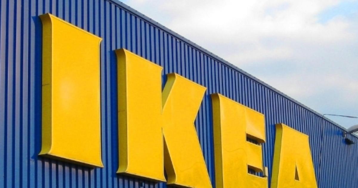 Ikea lavora con noi 2017 posizioni aperte a milano e altre citt for Offerte lavoro arredamento milano