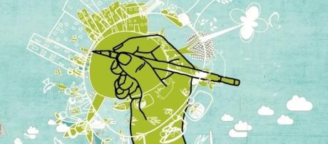 Arquitectura y diseño sostenible