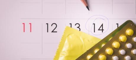 Consulta ao ginecologista menstruada: pode ou não pode? (Foto: Blog da Saúde)