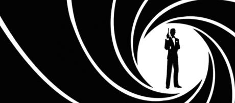 Every James Bond Movie Ranked From Worst to First - screencrush.com