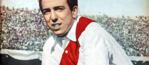 10 cracks históricos argentinos poco conocidos en el mundo - Taringa! - taringa.net